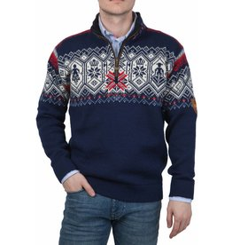 Dale of Norway Dale of Norway® Pullover Norge Masculine