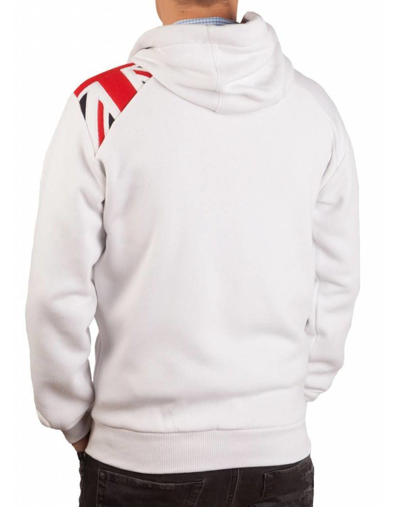 Geographical Norway ® Männer Weste RC