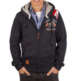 Geographical Norway Geographical Norway ® Männer Weste RC