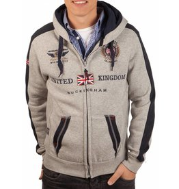 Geographical Norway Geographical Norway ® Männer Weste UK