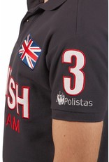 Polistas ® Polo Britisch
