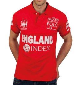 Polistas Polistas ® Polo England