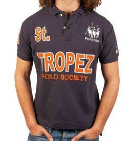 Polistas Polistas ® Polo St. Tropez