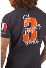 Polistas ® Polo St. Tropez