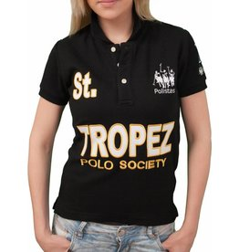 Polistas Polistas ® Women Polo St. Tropez