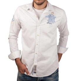 La Martina La Martina ® Shirt St. Tropez