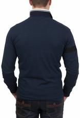La Martina ® Polo Sweatshirt England