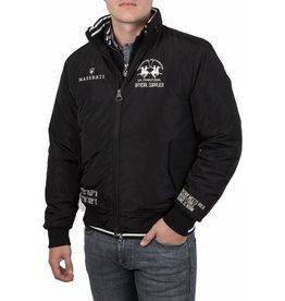 La Martina La Martina ® Maserati Jacke