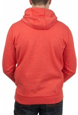 NZA - New Zealand Auckland ® Hooded Sweatshirt