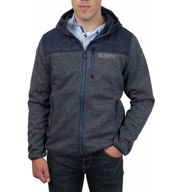 NZA - New Zealand Auckland NZA New Zealand Auckland ® Softshell Jacke