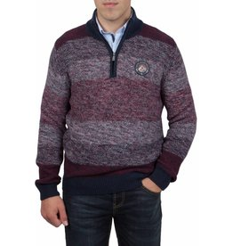 NZA - New Zealand Auckland NZA New Zealand Auckland ® Pullover Knit