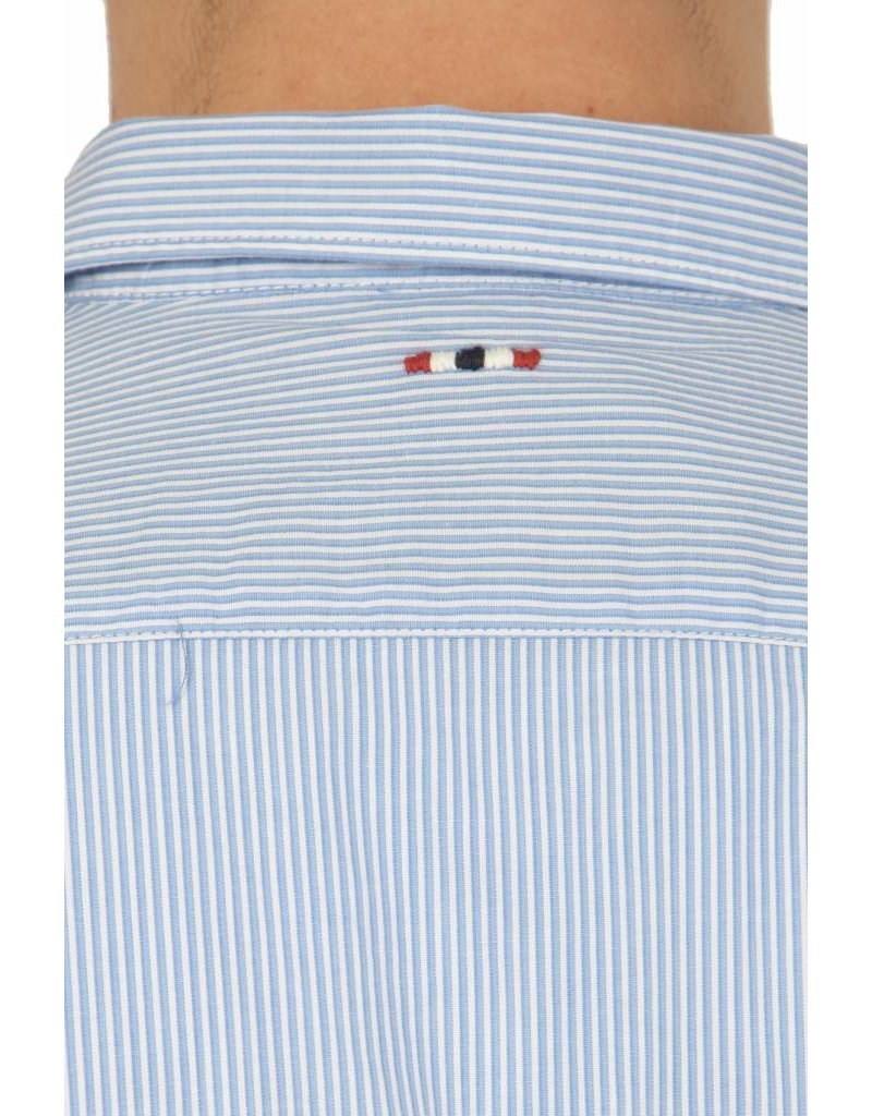 Napapijri ® Langarmshirt