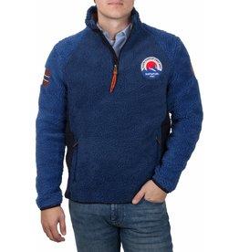 Napapijri Napapijri ® Sweatshirt Sherpa-Fleece