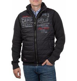 Camp David Camp David ® Bodywarmer Alpine Lifeguard