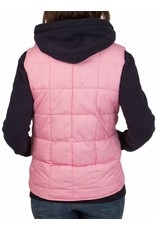 Valecuatro ® Bodywarmer Damen Polo