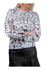 JWF Design ® Prejudice Sweatshirt
