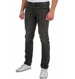 Camp David Camp David ® Grey Used Denim