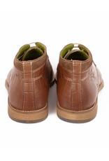 Berkelmans Schuhe Leder