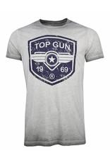"""Top Gun ® """"Power"""" T-shirt"""