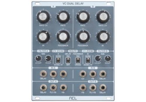 ACL - VC Dual Delay