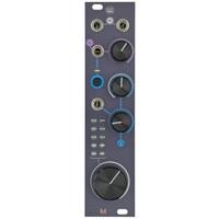Frap Tools CGM Creative Mixer Master