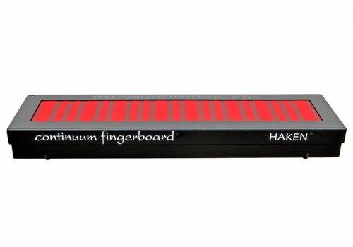 Haken Audio Continuum Half Size