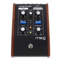 Moog Music Moogerfooger MF-101