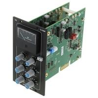 Solid State Logic SSL 500-Series Bus Compressor MkII