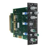 Solid State Logic SSL 500-Series 611 DYN