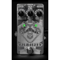 Animal Factory Amplification Pit Viper