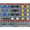 Studio electronics Studio Electronics ToneStar 8106