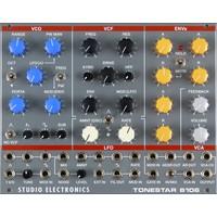 Studio Electronics ToneStar 8106