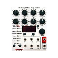 Jomox ModBase09