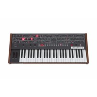 Dave Smith Instruments Sequential Prophet 6