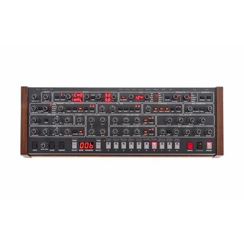 Dave Smith Instruments Sequential Prophet 6 Desktop