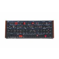Dave Smith Instruments OB-6 Module (EX-DEMO)