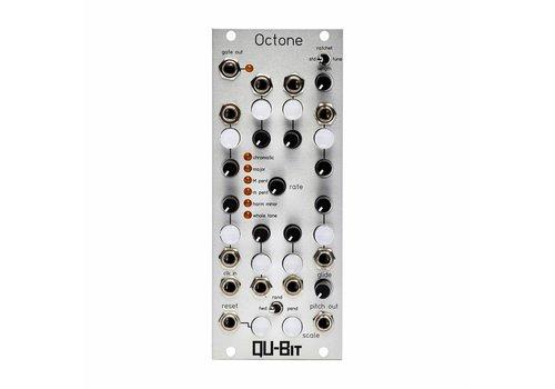 Qu-Bit Electronix Octone