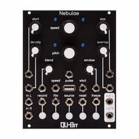 Qu-Bit Electronix Nebulae 2