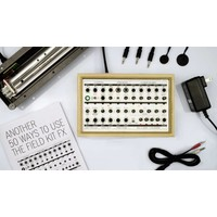 Koma Elektronik Field Kit – Electro Acoustic Workstation