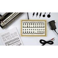 Koma Elektronik Field Kit