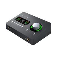 Universal Audio Arrow Thunderbolt 3 - SOLO