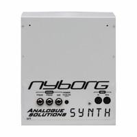 Analogue Solutions Nyborg-12