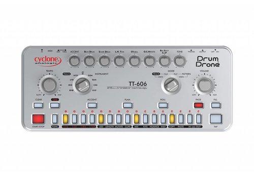 Cyclone TT-606 Drum Drone