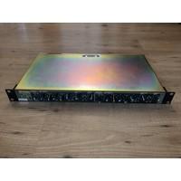 Dolby Model 740
