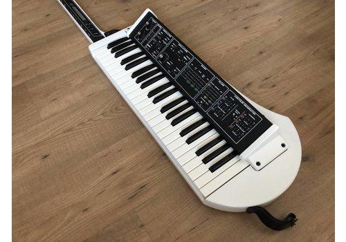 Moog Music Liberation