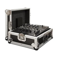 Road Ready Flightcase DJM