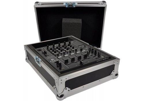 ProDJUser Allen & Heath Mixer Case / Pioneer DJM-900
