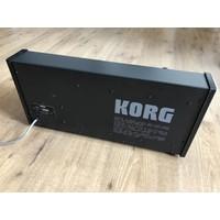 Korg SQ-10