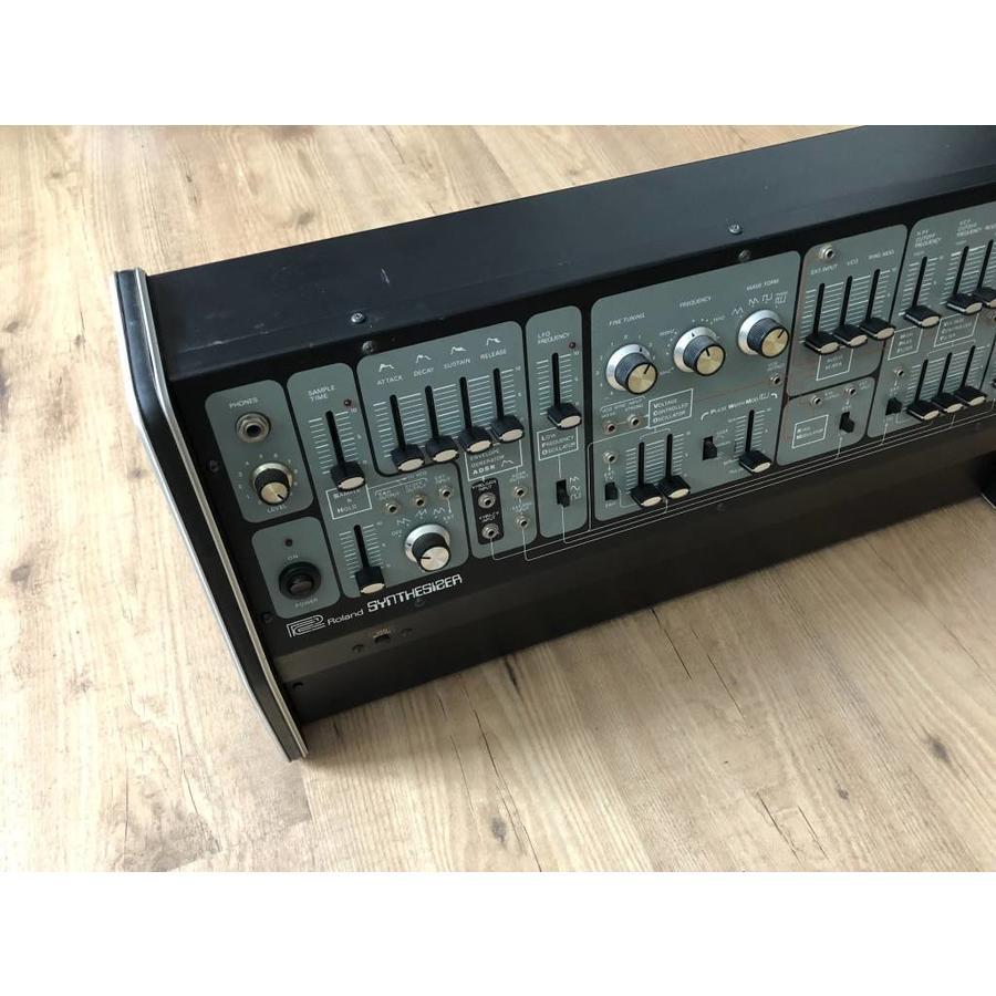 Roland System 100 Expander 102