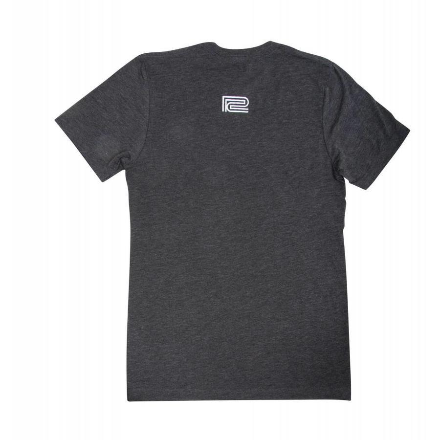 Roland Juno 106 t-shirt